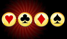 Rich Casino juegos EverestPoker