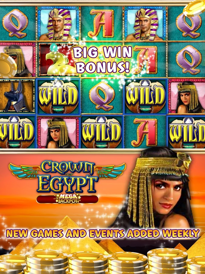 Casino net slot – 44126